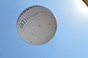 Bm-Balloon