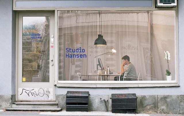 Hansen6