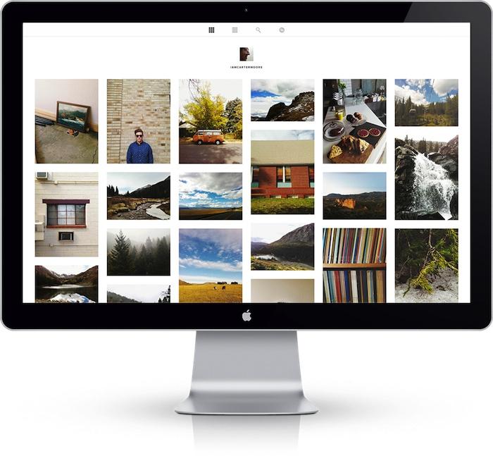 desktop_grid_grid