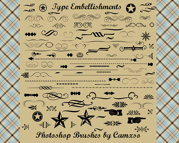 Type_Embellishments_by_Camxso