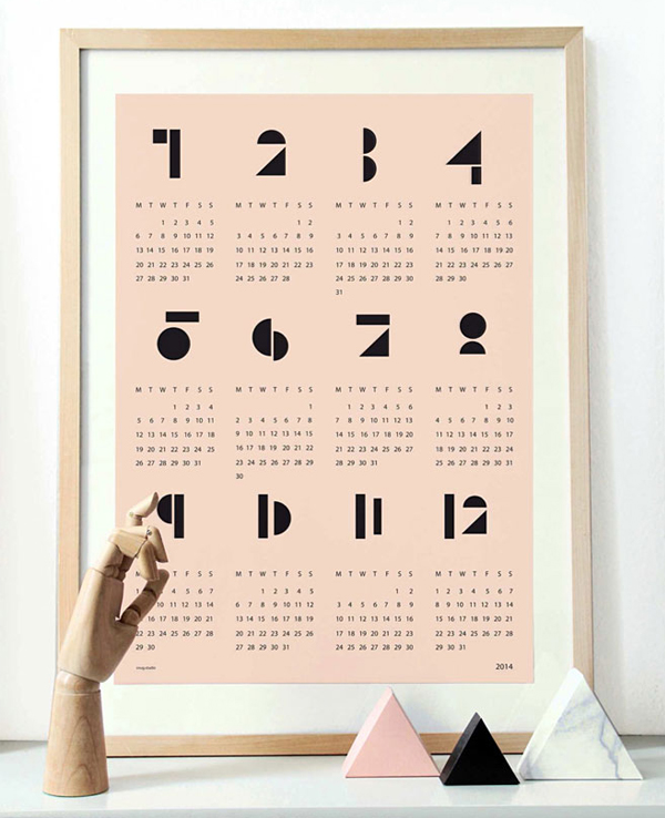 calendar2-snug