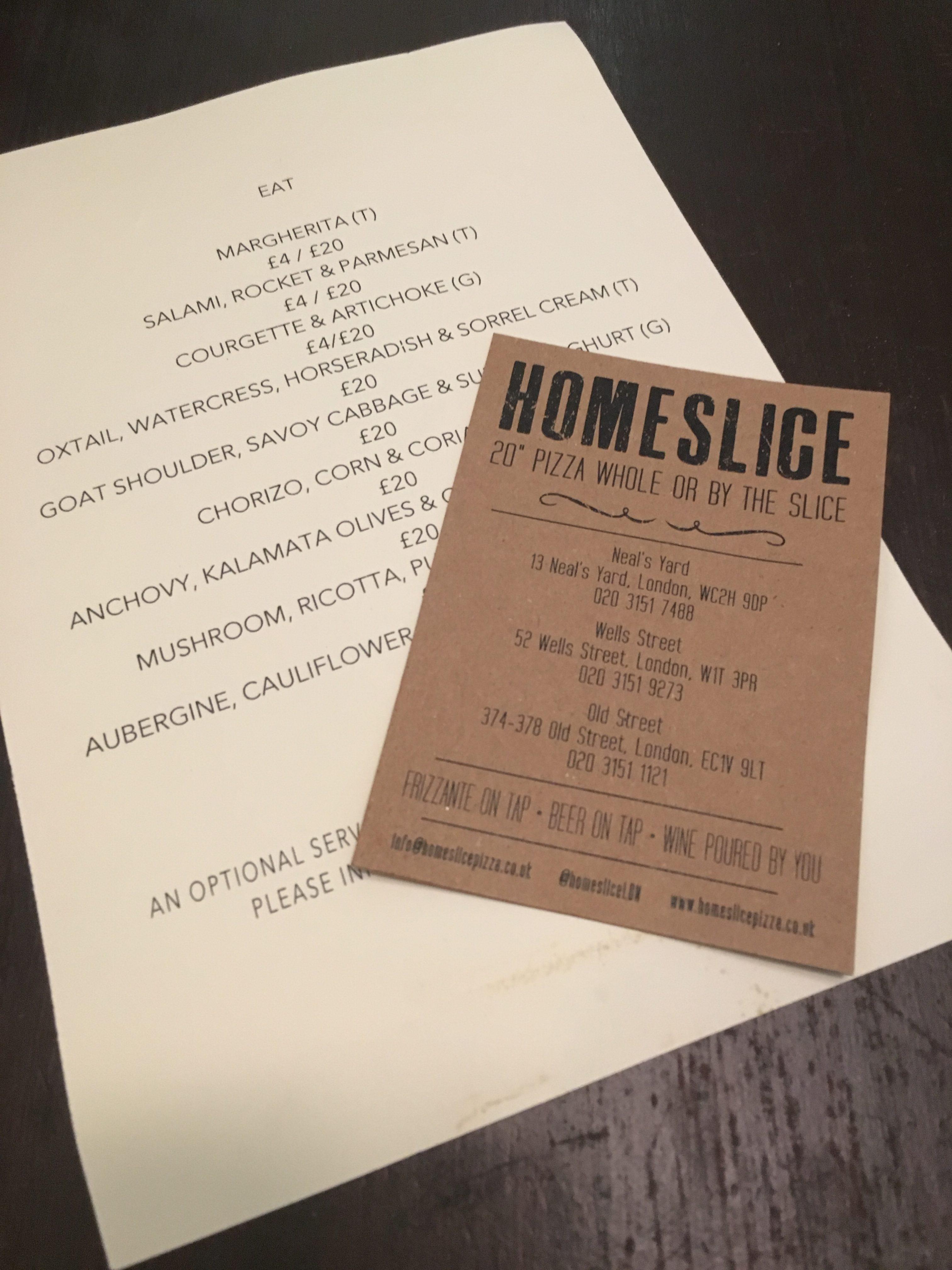 Homeslice-hello-slate